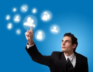 Veja-5-dicas-para-procurar-emprego-com-o-uso-de-redes-sociais-televendas-cobranca