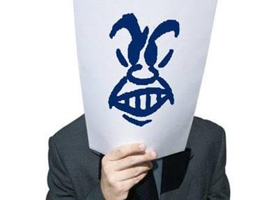 10-atitudes-que-mais-irritam-seus-colegas-de-trabalho-televendas-cobranca
