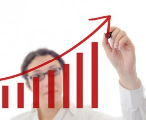 7-passos-para-aumentar-as-vendas-que-todo-vendedor-deve-dominar-televendas-cobranca