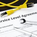 Acordo-de-nivel-de-servico-como-funcionam-os-slas-nos-call-centers-televendas-cobranca