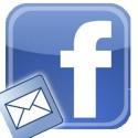 Aplicativo-para-facebook-oferece-sms-gratis-em-troca-de-publicidade-televendas-cobranca