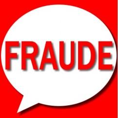 Bancos-perdem-ate-3-1-bi-com-fraudes-e-gastam -4-bi-com-seguranca-televendas-cobranca