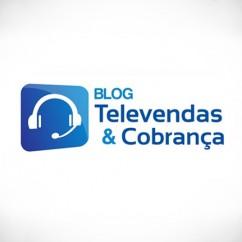 Blog-televendas-e-cobranca-conquista-a-lideranca-entre-os-portais-do-setor-de-contact-center-no-pais-indica-empresa-do-grupo-amazon-com-televendas-cobranca-oficial