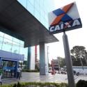 Caixa-define-criterios-para-renegociar-dividas-de-agentes-com-o-fgts-televendas-cobranca