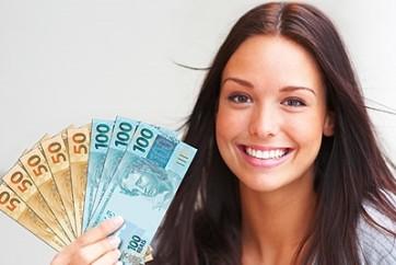 Credito-de-bancos-publicos-alcancou R$ 1,27 tri em junho