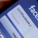 Facebook-e-mais-usado-pelo-celular-que-pelo-desktop-televendas-cobranca