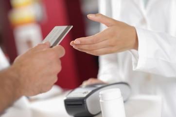 Pagamento-em-debito-continua-roubando-mercado-dos-cartoes-de-credito-televendas-cobranca