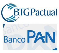 Pan-e-btg-criam-credenciadora-de-cartoes-televendas-cobranca