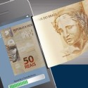 Pre-pago-e-sms-sao-os-alvos-do-pagamento-movel-no-brasil-televendas-cobranca