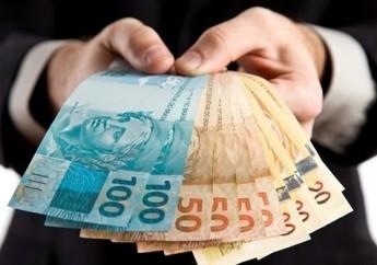 Primeira-franquia-de-credito-no-brasil-custa-a-partir-de-35-mil-televendas-cobranca