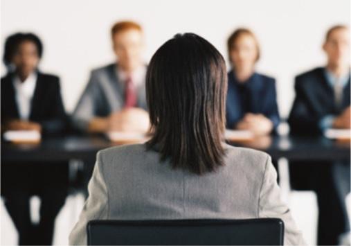 Sabe qual é a pergunta decisiva nas entrevistas de emprego?