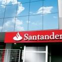 Santander-reforca-carteira-sustentavel-televendas-cobranca