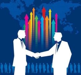 4-dicas-que-podem-ajudar-na-dificil-arte-de-prospectar-clientes-televendas-cobranca