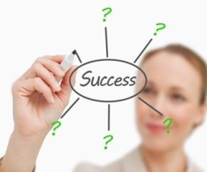 5-principios-basicos-para-ter-sucesso-na-carreira-televendas-cobranca