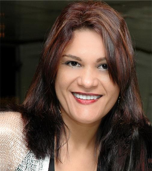 Angela-oliveira-renomada-especialista-em-educacao-corporativa-com-foco-em-contact-center-e-a-mais-nova-colaboradora-do-blog-televendas-e-cobrança