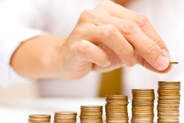 Bancos-publicos-nao-devem-eliminar-ciclos-de-credito-televendas-cobranca