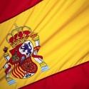 Call-centers-leva-esperanca-para-economia-espanhola-televendas-cobranca
