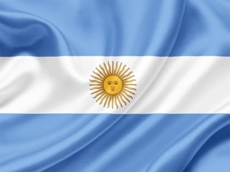 Cartao-de-credito-do-governo-comeca-a-circular-na-argentina-televendas-cobranca