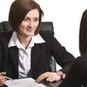 Como-entrevistar-um-candidato-dicas-de-um-coach-televendas-cobranca