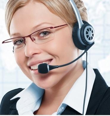 Como-montar-uma-escala-de-trabalho-no-call-center-televendas-cobranca
