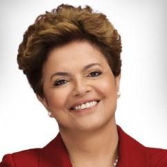 Confira os limites de crédito que a Serasa sugere para algumas figuras da política brasileira-televendas-cobranca