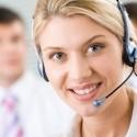 Contatos-atualizados-limpeza-de-mailing-no-call-center-televendas-cobranca