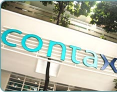 Contax-estrategia-preve-avanco-no-exterior-onde-disputa-e-menor-televendas-cobranca