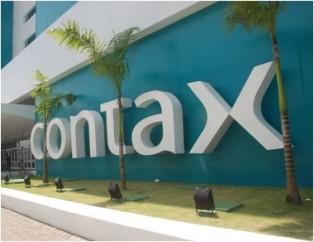 Contax-expande-operacao-pela-al-televendas-cobranca