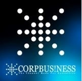 Corpbusiness-realizara-evento-mobile-payment-summit-televendas-cobranca