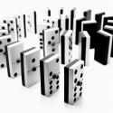 Efeito-domino-vantagens-de-um-bom-atendimento-por-fernando-serson-televendas-cobranca