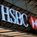 HSBC-remodela-os-seus-canais-digitais-de-atendimento-televendas-cobranca