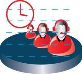 Olhar-para-frente-a-importancia-do-forecast-no-call-center-televendas-cobranca