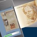 Posso-te-pagar-com-um-sms-governo-regulamenta-pagamento-movel-televendas-cobranca