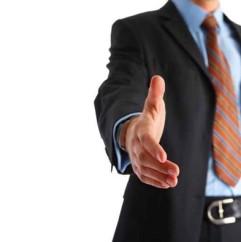 Quando-favorecer-a-experiencia-do-cliente-sobre-os-lucros-nunca-televendas-cobranca
