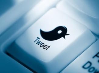 Site-rastreia-quem-reclamam-de-seus-chefes-e-empregos-no-twitter-televendas-cobranca