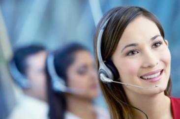 Tipos-de-discagem-automatica-nos-call-centers-televendas-cobranca