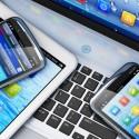 Um-overview-do-mercado-mobile-no-brasil-televendas-cobranca
