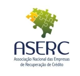 7-congresso-de-recuperacao-de-credito-reuniu-especialistas-do-setor-televendas-cobranca