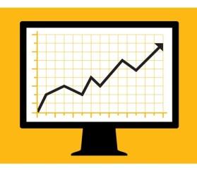 8-dicas-para-vender-mais-de-maneira-eficaz-televendas-cobranca
