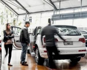 Apos-calote-bancos-limitam-credito-para-comprar-automovel-televendas-cobranca