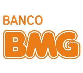 BMG-concede-credito-consignado-por-ipad-televendas-cobranca