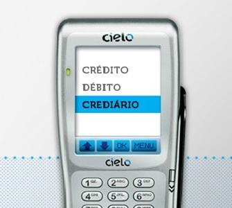 Bancos-e-credenciadoras-relancam-o-crediario-agora-na-maquininha-televendas-cobranca