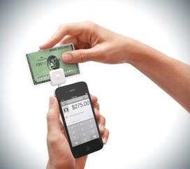 Blog -televendas-e-cobranca-realizara-sorteio-de-ingresso-para-o-principal-evento-de-mobile-payment-do-brasil-saiba-como-participar