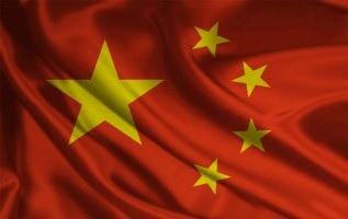 China-e-o-mercado-mais-ativo-em-cartoes-de-credito-televendas-cobranca
