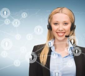 Como-controlar-as-operacoes-de-seu-contact-center-televendas-cobranca