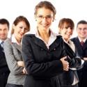 Como-fazer-recrutamento-e-selecao-de-vendedores-televendas-cobranca