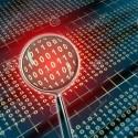 Ferramenta-faz-analise-de-dados-e-da-voz-aos-clientes-televendas-cobranca