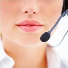 Hora-de-planejar-a-importancia-do-dimensionamento-do-call-center-televendas-cobranca