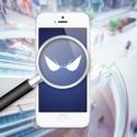Lojas-rastreiam-celulares-para-entender-desejos-dos-clientes-televendas-cobranca