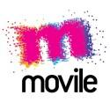 Movile-lanca-nos-eua-app-de-videos-para-criancas-televendas-cobranca